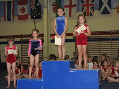October 09 and gym comp 047