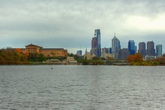 Philadelphia travel