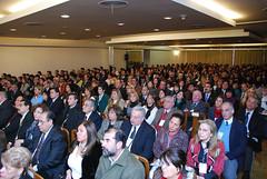 Jornada Internacional de Derecho Ambiental - Tucumán 14