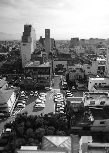 kofu_towerparking3stitch_09.11