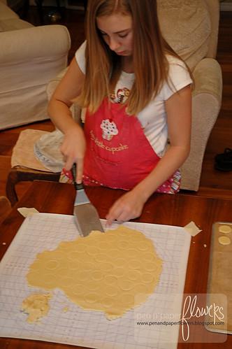 claracookies2822