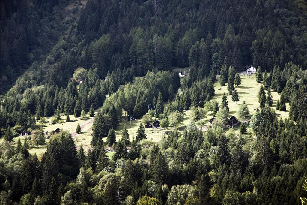 Valle di Baceno-Goglio #4