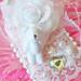 Lolita White Photo 8