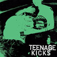 teenagekickssmall