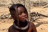 Himba baby (maki64) Tags: namibia himba