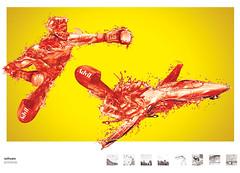 advil (eduardowestin) Tags: vermelho avio advil liquido pugilista