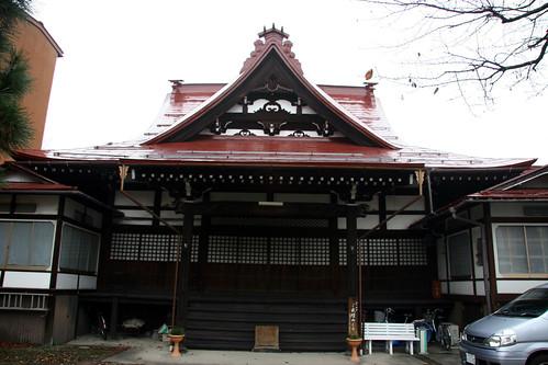 Takayama-hotel-templo-13
