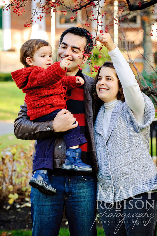 Boston Family Portraits-Harvard Business School-72