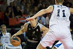 Bizkaia Bilbao Basket - Meridiano Alicante (S. Rey) Tags: basketball sport basket action bilbao alicante bec janis bizkaia deportes barakaldo baloncesto acb meridiano accin blums bizkaiaarena sergiorey