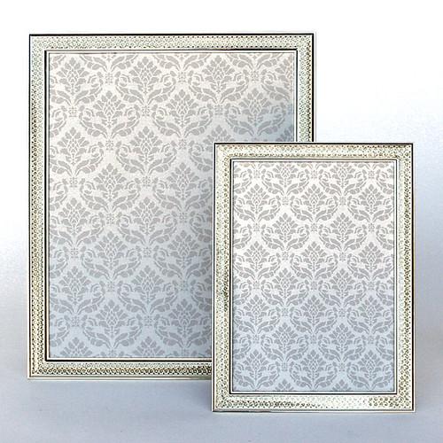 z gallerie marquis frames