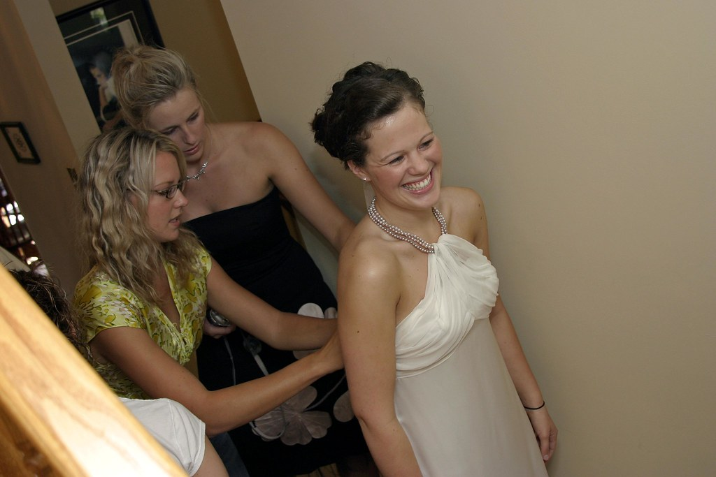 l wedding3