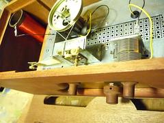 P1010tube theremin inside853 (charleswesleyhobbs) Tags: tube charles theremin hobbs