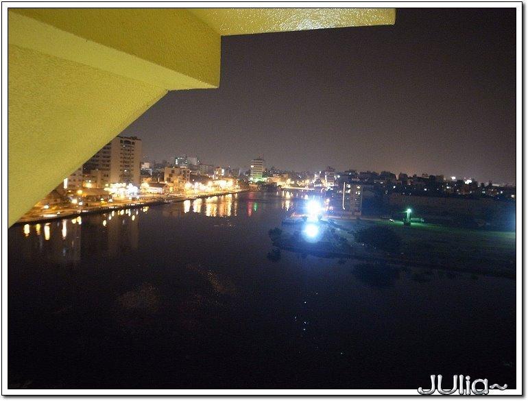091116康橋 (6)