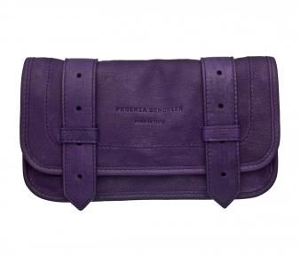 ps1 lux wallet purple