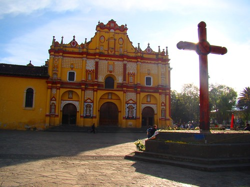 Catedral de San Cristóbal (6)