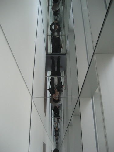 some part in Moma