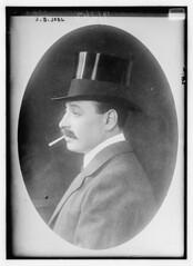 J.B. Joel (LOC)