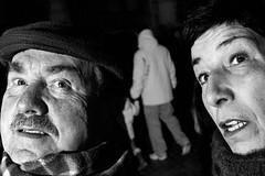 (dirtyharrry) Tags: street brussels portrait blackandwhite bw blancoynegro 35mm canon blackwhite belgium flash bruxelles cable dirty visible dirtyharry nologos 5dmkii dirtyharrry nobanners