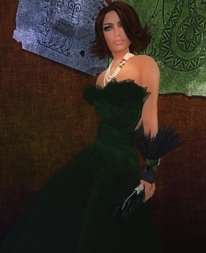 Sloane Couture 3