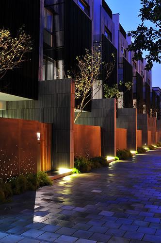 """日本的""""经济适用房""""质量不低于国内的别墅区"""