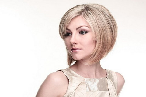 Hairstyle Website Upload Photo Free Upload your photo and view yourself with