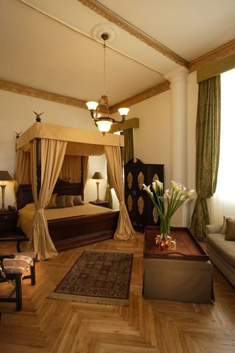 Quito-Boutique-Hotel