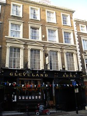 Picture of Cleveland Arms, W2 6DT