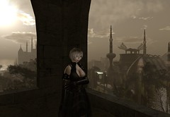 Legend Kingdom