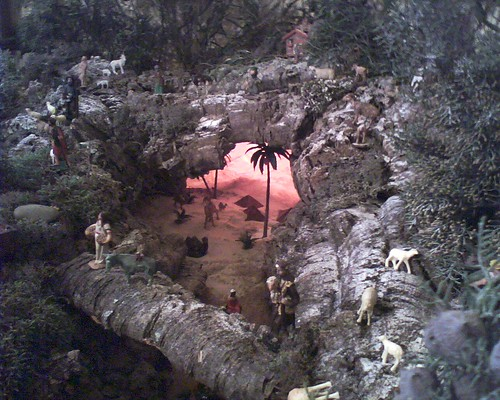 00-Belen-2010-Maribel-Casa01 - Cañaveral por ajuca1.