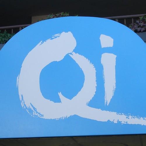 Qi #1