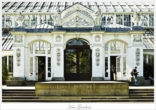 Kew Gardens 38