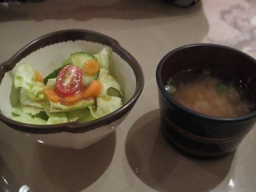Momo sushi 004