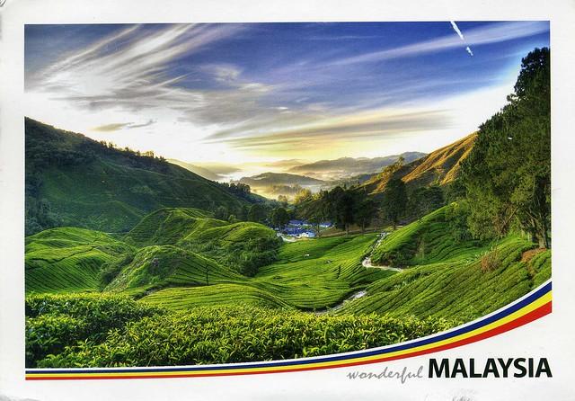 Malezija 5710321662_1f6ae40369_z