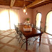 villa in toscana in affitto