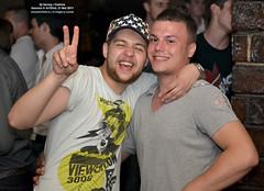 21 Mai 2011 » DJ Verony