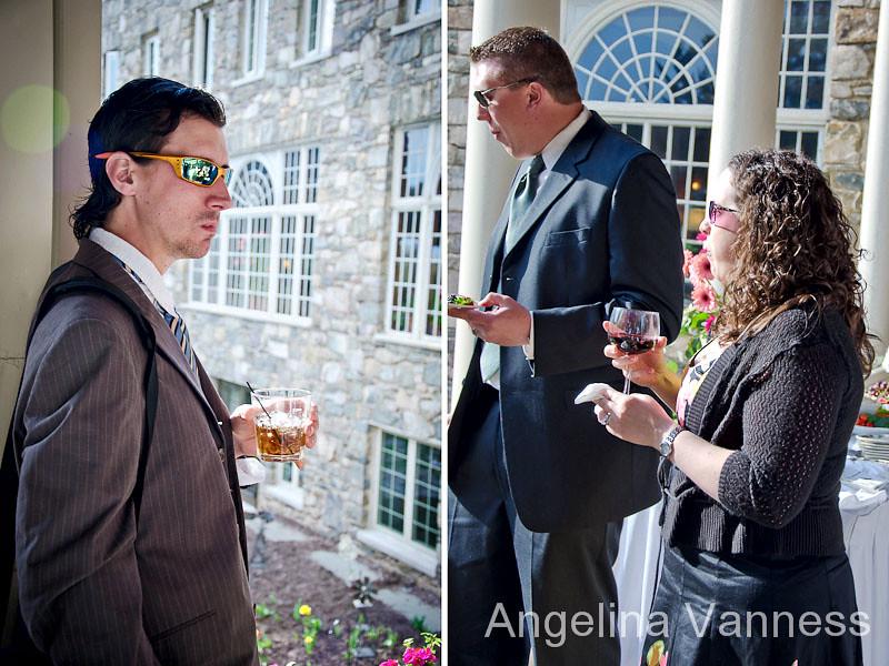 20110507-Terpack Wedding-409-Edit