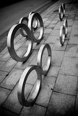 (Mario (_)) Tags: bicycle circle pentax kitlens round 1855 k10 koprivnica k10d justpentax