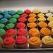 "Cupcakes <a style=""margin-left:10px; font-size:0.8em;"" href=""http://www.flickr.com/photos/64091740@N07/5837302646/"" target=""_blank"">@flickr</a>"