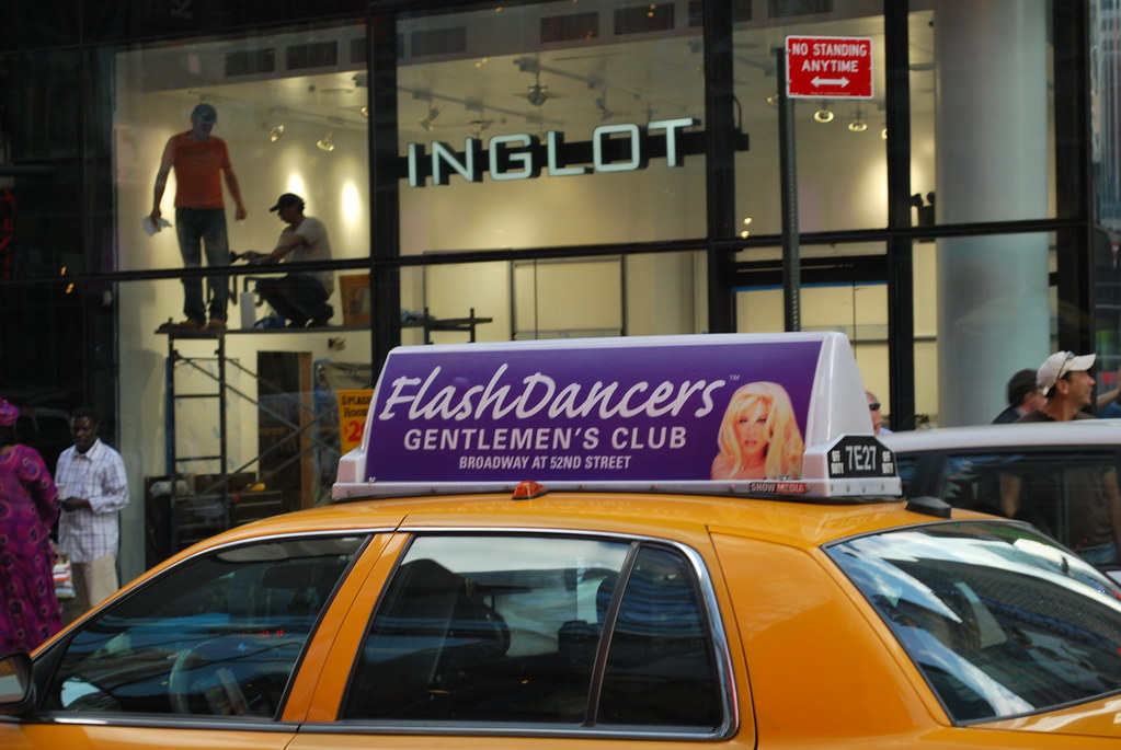 flashdance-strip-club-new-york