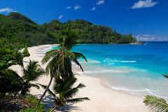 Veranda view (Dan & Luiza from TravelPlusStyle.com) Tags: resort seychelles banyantreehotel