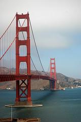 San Francisco, Golden Gate (RKRAAK) Tags: usa kraak rkraak