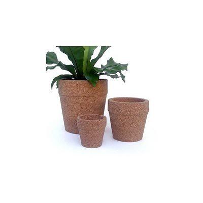 Vaso-2-0-Cork-Pot_AAADC642