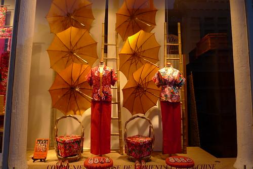 cfoc compagnie française de l'orient et de la chine juillet 2009