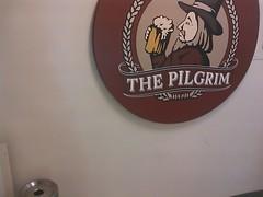 The PILGRIM Tokyo 六本木:2