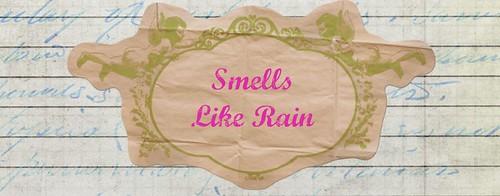 smells