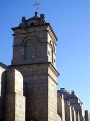 Convento de Santa Catalina (lfuruya (LoF111)) Tags: convento santacatalina