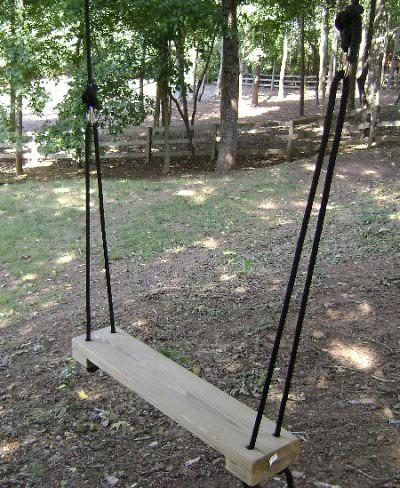 tree-swing1