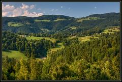beautifull slovenia (medianita.si) Tags: slovenia slovenija 28135mm koroka canon400d mikimiska83 anitasagadin lepoteslovenije