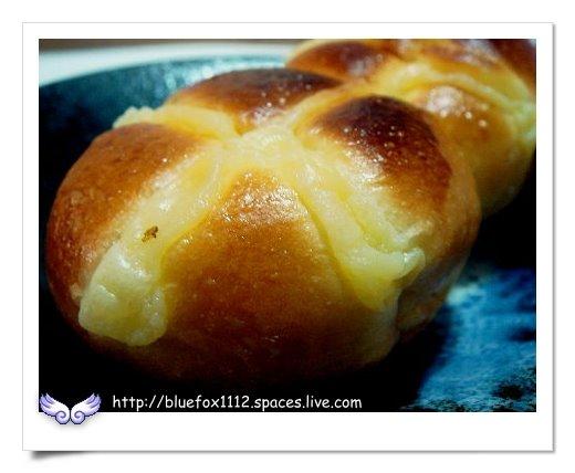 090807聖保羅烘焙花園08_奶酥餐包