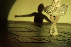 I Mostra de Dana SESC/RR - Ballet Cristina Rocha (Marcelo Seixas) Tags: show portrait people ballet woman art love girl beautiful canon photography gold star photo dance ballerina bravo arte dancing artistic photos action mulher sigma rr dancer best class professional boa tango linda balance 28 performace lovely dana poise performances roraima sesc boavista cady passo profissional apresentao salo espetculo perfeio balerina danadesalo marceloseixas bemflickrbembrasil